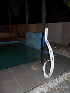 Pooltrainer