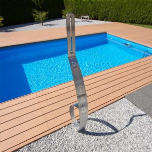 pooltrainer-rvs-1