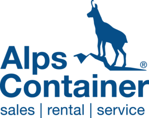 Aplpscontainer
