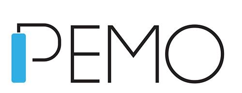 Pemo logo